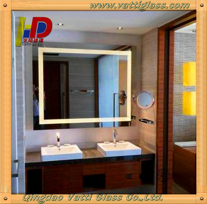 bathroom mirror cabinet led mirror light buy bathroom mirror with
