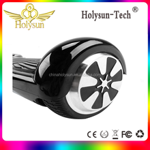 cheap scooter with two wheels high speed smart balancing scooter best quality quick charge smart cooler scooter