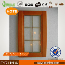 New design no handle cabinet door with great price