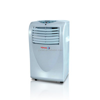 hot sell wholesale/retail 12000btu portable air conditioner,AC,Energy-saving, New Design Air Conditioners,fashion