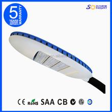 Made in China!!! football pitch light street light ip68 modular design led street light 200w