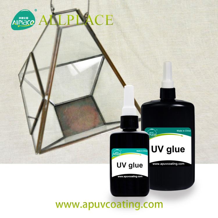 01 UV Glue.jpg