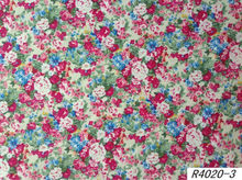 Wholesale High Quality fabric stock lot