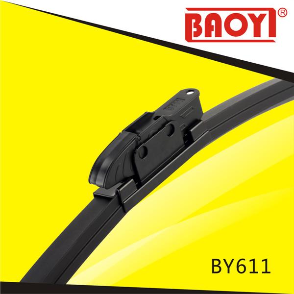 adaptadores 12 anco limpador lâmina