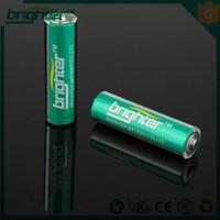 rk5370 usb wireless adapter aa lr6 1.5v alkaline battery