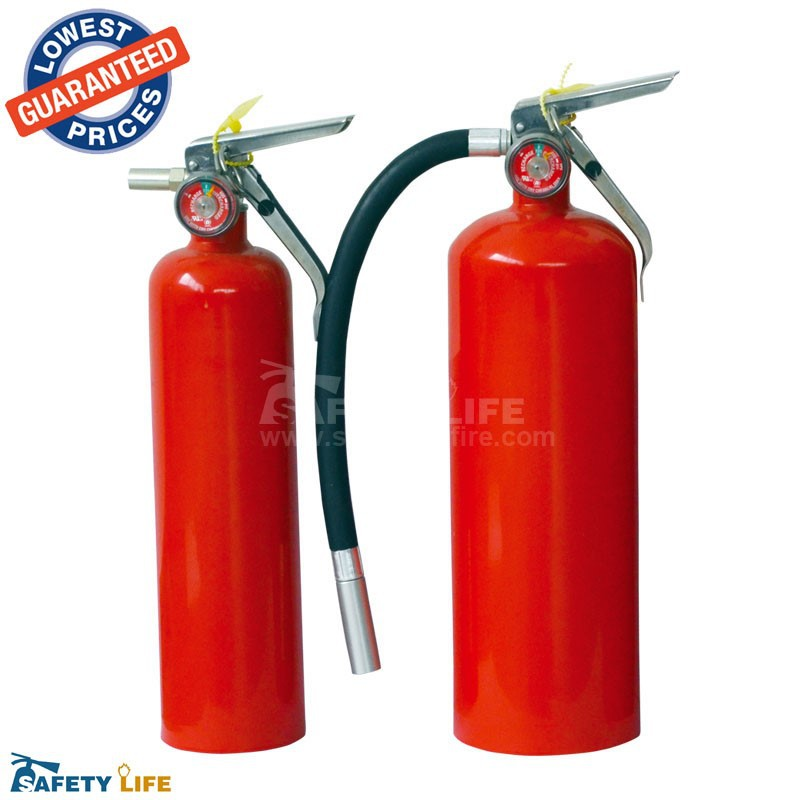 Automatic Dry Powder Fire Extinguisher Fire Extinguisher Price Kitchen Fire Extinguisher Buy
