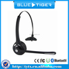 OFFICE 2 in 1 Wired Bluetooth Headset WHOLESALE
