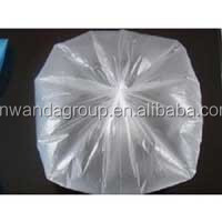 wd1777 LDPE Bags, Industrial Poly Bag Applications, Low Density Liners and Compactor Bags