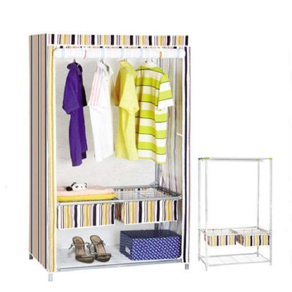 Fs Ikea armoires en aluminium chambre armoires pas cher placards