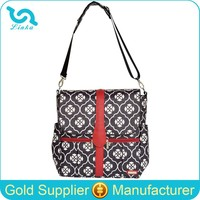 Brand Designer Hanging Crib Diaper Bag Travel Crib Diaper Bag Stroller Crib Diaper Bag