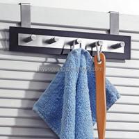 Fashional designed elegant hotel door hanger