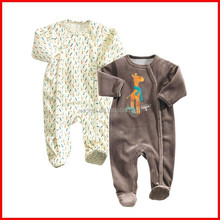 15 years manufacturer baby romper knitting patterns organic cotton