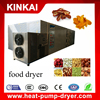 Food dehydrator machine/ commercial fruit dehydrators / vegetable and fruit dryer