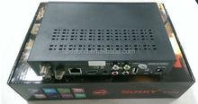 2015 receptor de satelite digital nusky n1gs full hd satellite receiver