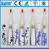 Wholesales baby toothbrush for travel,toothbrush manufacturer,toothbrush head