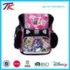 Korea Style Child Backpack for School