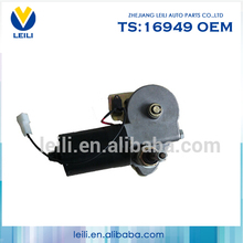 Bus New Design Spare Parts High Performance electric motor starters