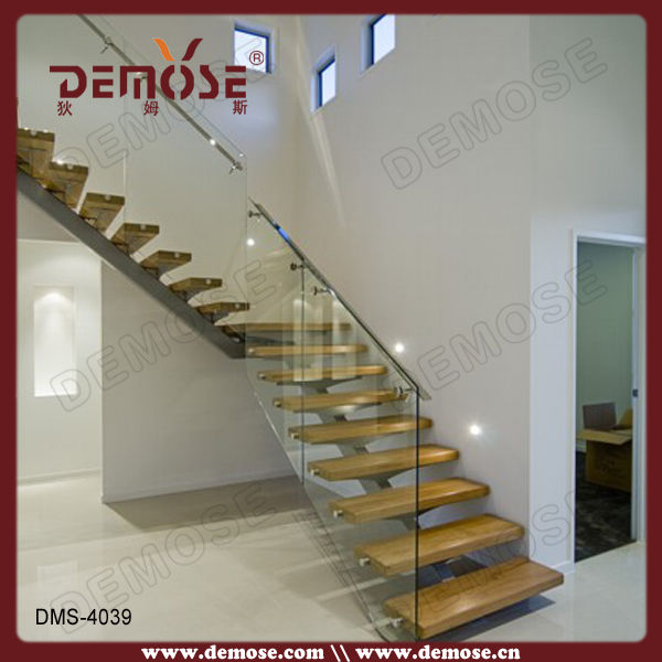 Koop laag geprijsde dutch set partijen groothandel dutch galerij afbeelding setop huis trap - Ontwerp trap trap ...