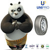 tyre importer china tire brands 185R14C 195/65R15 205/60R16