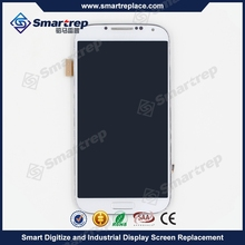 Wholesale for SAMSUNG galaxy s4 mini i9190 i9192 i9195 LCD display touch screen , Brand new original Grade A+