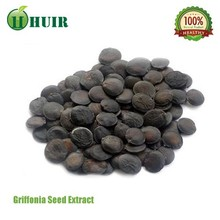 Herbal medicine griffonia seed extract 5-htp, Herbal extract and New products griffonia seed extract 5-htp