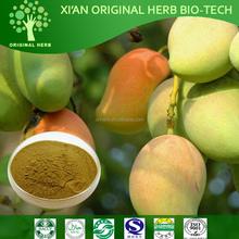 100%TOP quality of Irvingia gabonensis Seed extract/dika/Mango/192230-28-7