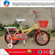 China Manufacturer supply full suspension bike children bike child bike