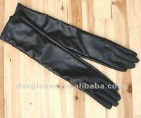 opera length gloves for ladies