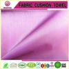 High quality twill cationic polyester fabric for garment