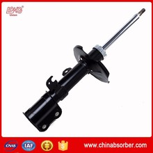 OEB28V-34-700A good damper shocks spare parts oil filled shock absorbers for Mazda 323 F VI (BJ)