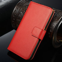 2015 Alibaba China Factory Mobile Phone Case Accessory, iCase For Samsung Galaxy S6 Thin Leather Wallet Case For Samsung S6