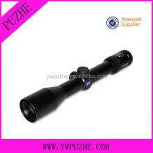 Hound 1.5-6x42 E Mil-Dot Hunting Riflescope