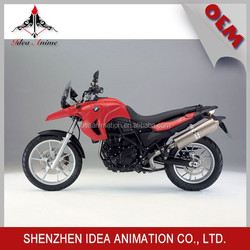 Hot Sale Top Quality Best Price 1:12 new model child motorcycle