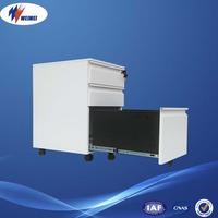 Godrej Design Office Fumiture 3 Drawer Mobile Filing Cabinet with Price