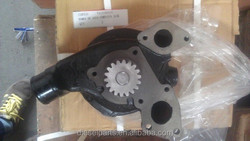Lovol motor spare part water pump T4131E011C