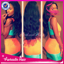 heigh quality Super quality latest hollywood lace wig