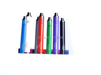 Spinner II 1600 mAh 3, 3 /4.8V Spinner2 Others
