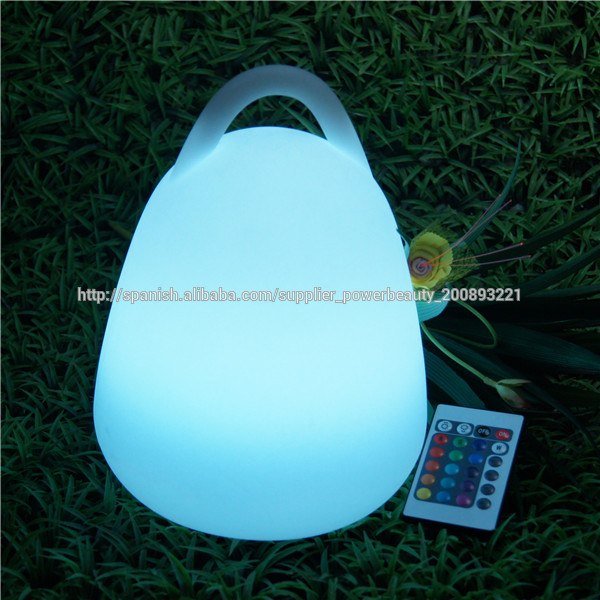 Lampara solar exterior luces energia solar para jardin otros productos iluminaci n - Lampara solar exterior ...