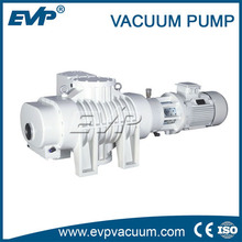 ZJ-150 series roots vacuum pump with ultimate pressure 0.05 pa