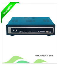 dvb-s Azbox Evo XL dvb-s fta digital tv pakistan satellite tv frequency