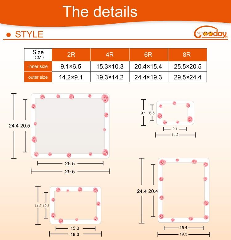 PH03-instructions (1)