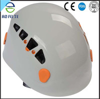 2015 new product kids bike bike racing bicycle helmet price