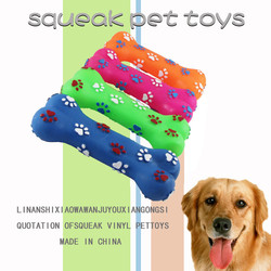 Unique products to sell 2015 pet products