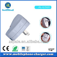 Micro USB Home Wall Chargers AC charger with data cable