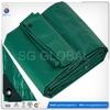 Alibaba china wholesale different kinds of polyethylene tarp / tent fabric / plastic sheets
