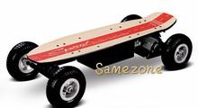 Longboard electric skateboard cheap