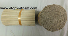 Best choice for customer buying bamboo stick to make incense (Skype: lilly.etop)