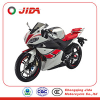 R15 ymh 250cc sport motorcycle moto JD250S-1
