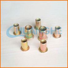 alibaba china supplier jeans rivet nut buttons