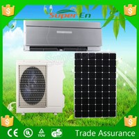 24 v refrigerator, air cooler without water, air coolers